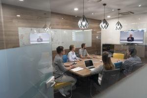 Webinar IFA - Deloitte | Les conseils d'administration face à la crise Covid 19
