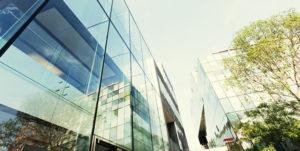 Webinar IFA Mazars | Les impacts de covid-19 sur les prix de transfert et actions urgentes à mener
