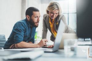 Webinar IFA- NAPF| La place des salariés dans la gouvernance des entreprises