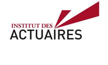 Institut des actuaires