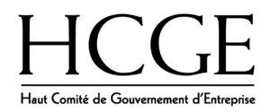 Fiche IFA de l'administrateur - Synthèse du rapport  HCGE 2020