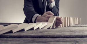 Webinar IFA Mazars | Assurer la pérennité de l'entreprise : options et rôle du Conseil d'administration