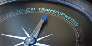 Webinar IFA PwC | Transformation et digitalisation : votre entreprise est-elle prête ?