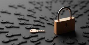Webinar IFA-PwC | Sécurité globale de l'entreprise dans le contexte de la crise