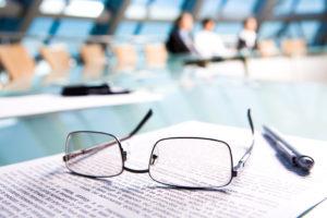 Assemblée générale : quelles obligations relatives à la convocation ?
