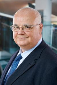 Philippe CAVAT