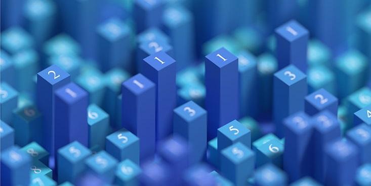 Baromètre IFA-Ethics&Boards de la composition des conseils - édition 2020