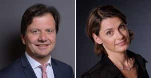 TRIBUNE | Pour un modèle européen de gouvernance d'entreprise