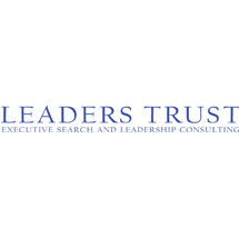 leader trust