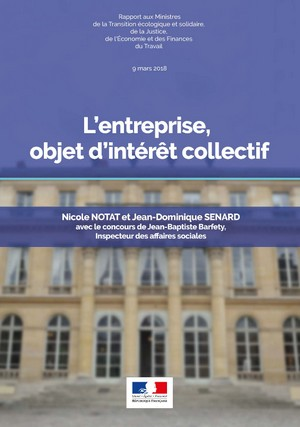 RapportNotatSenard1ereCouv-