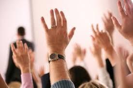 Assemblée générale : qu'est-ce que le quorum?