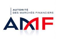 Fiche IFA de l'administrateur - Rapport AMF 2020 sur le gouvernement d'entreprise et la rémunération