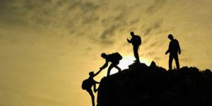 Webinar IFA | Club ETI -7 juillet 2020 - Covid-19 : le capital humain au cœur des préoccupations des conseils d'ETI