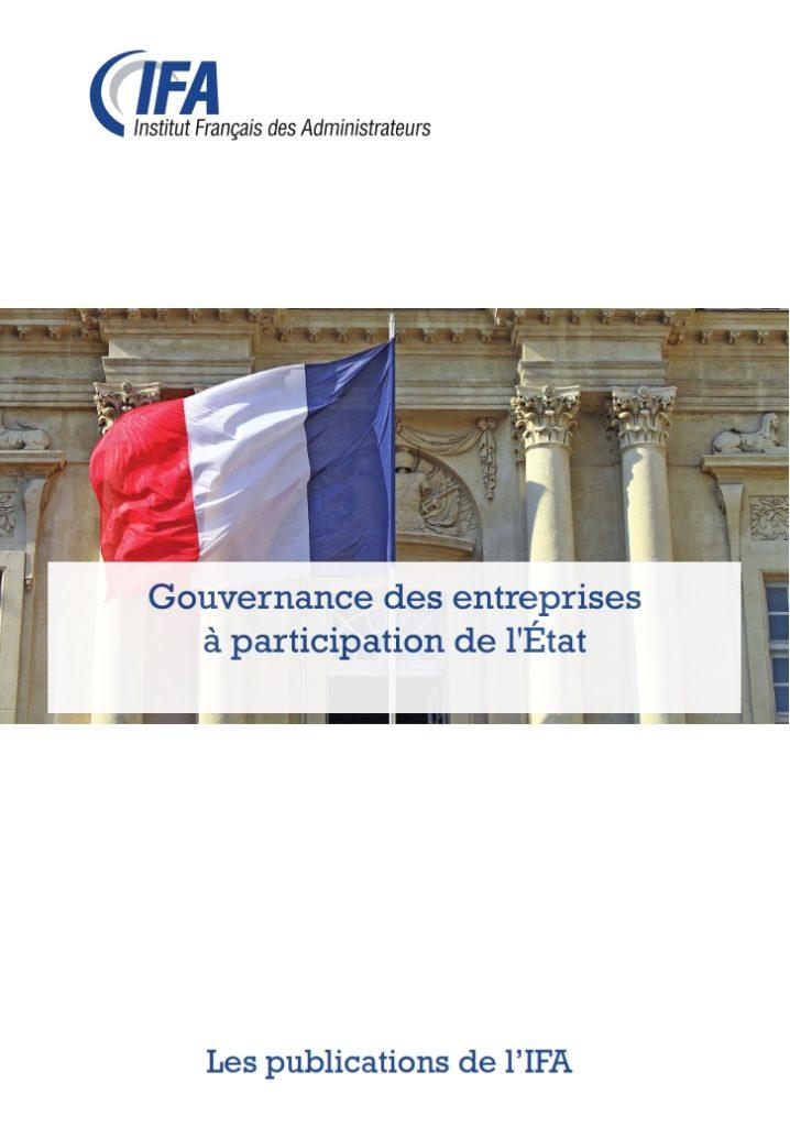 gouvernancepartEtat-