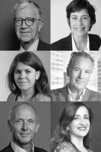 Webinar IFA | Club IFA comités Nomination/rémunération - Rémunérations des dirigeants et Covid-19