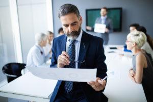 Rémunération des administrateurs et fiscalité