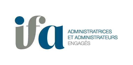 IFA : Une nouvelle identité et une raison d'être qui fixe le cap d'un plan d'avenir !