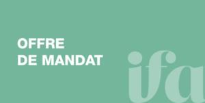 Offre de mandat n°2020-69 : Société européenne, secteur Textile/Habillement, recherche un administrateur indépendant (H/F)