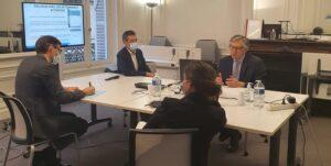 Retour sur les AG 2020, le dialogue actionnarial en temps de crise