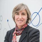 Cécile Vacher