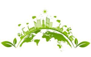 Webinar IFA -McKinsey | Climat et décarbonation