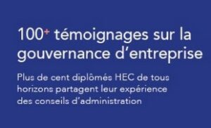 Les mercredis IFA HEC - L'association
