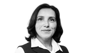 Webinar IFA -McKinsey | La place des femmes dans les conseils