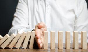 Webinar expert Pwc - Restructuring : ce que les administrateurs doivent savoir