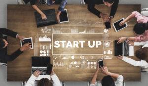 Les mercredis IFA HEC - La gouvernance des startups
